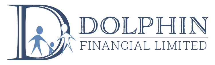 Dolphin Financial Limited